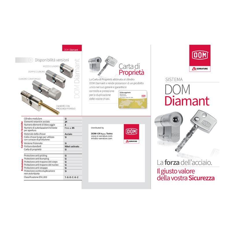 scheda_tecnica_cilindro_europeo_dom_diamant_cilindro_europeo_roma