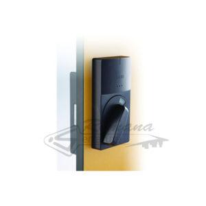 Serratura elettronica SALTO Mod. XS4