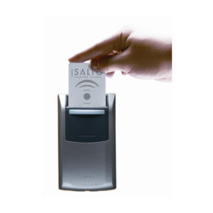 ENERGY SAVING ESD: risparmio energetico e idrico