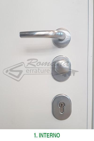cilindro-europeo-roma-cambiare-serratura-roma-sostituzione-serratura-cambio-serrature-roma-cambio-serrature-porte-blindate-cambiare-cilindro-roma