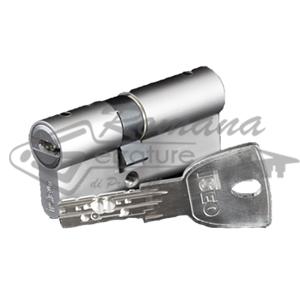 Cilindro europeo prezzi romana serrature 0641731422 for Cilindro europeo prezzi