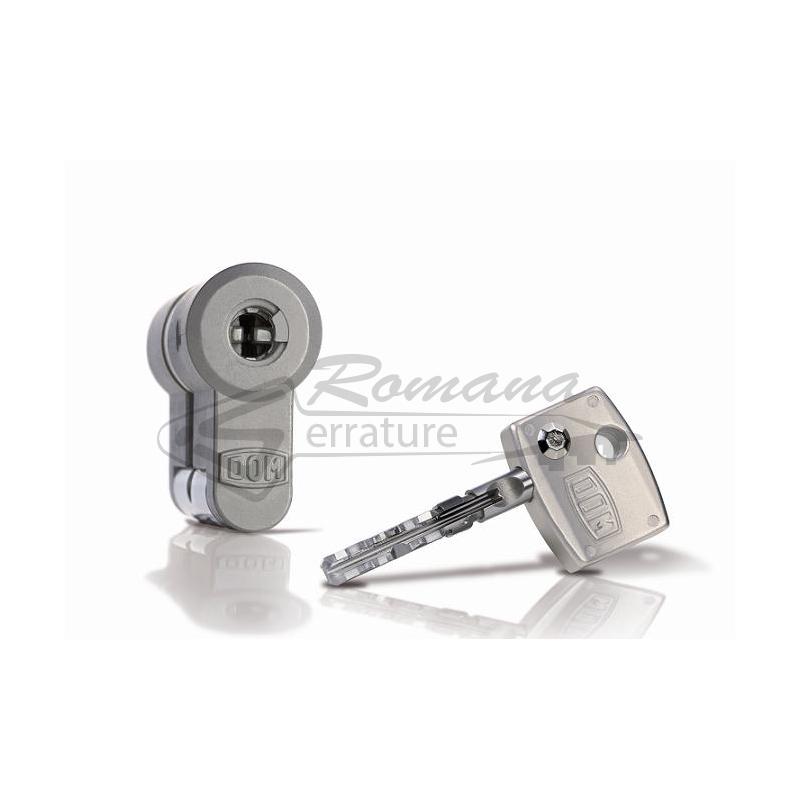 cilindro_europeo_dom_diamant_cilindro_europeo_roma