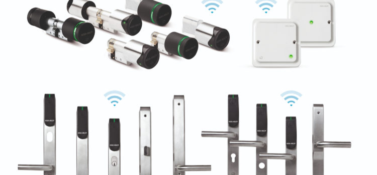 controllo-accessi-serrature-per-hotel-energy-saver-assa-abloy-serrature-per-bed-and-breakfast-serrature