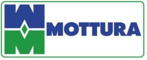 mottura-logo-serrature-mottura-cilindri-mottura-romana-serrature