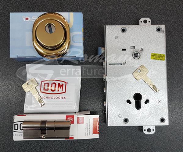 offerta-serratura-dom-sr-ix-6-cilindro-europeo-dom-defender-cambio-serratura-romana-serratura