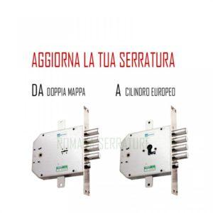 cambiare_serratura_roma_cambiare_serratura_roma_serratura_di_sicurezza_roma_romana_serrature