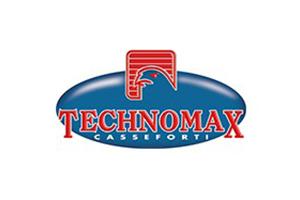 technomax-serrature-roma-romana-serrature