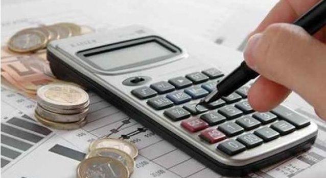 Più sicurezza e lotta ai furti premiati con il bonus del 36%