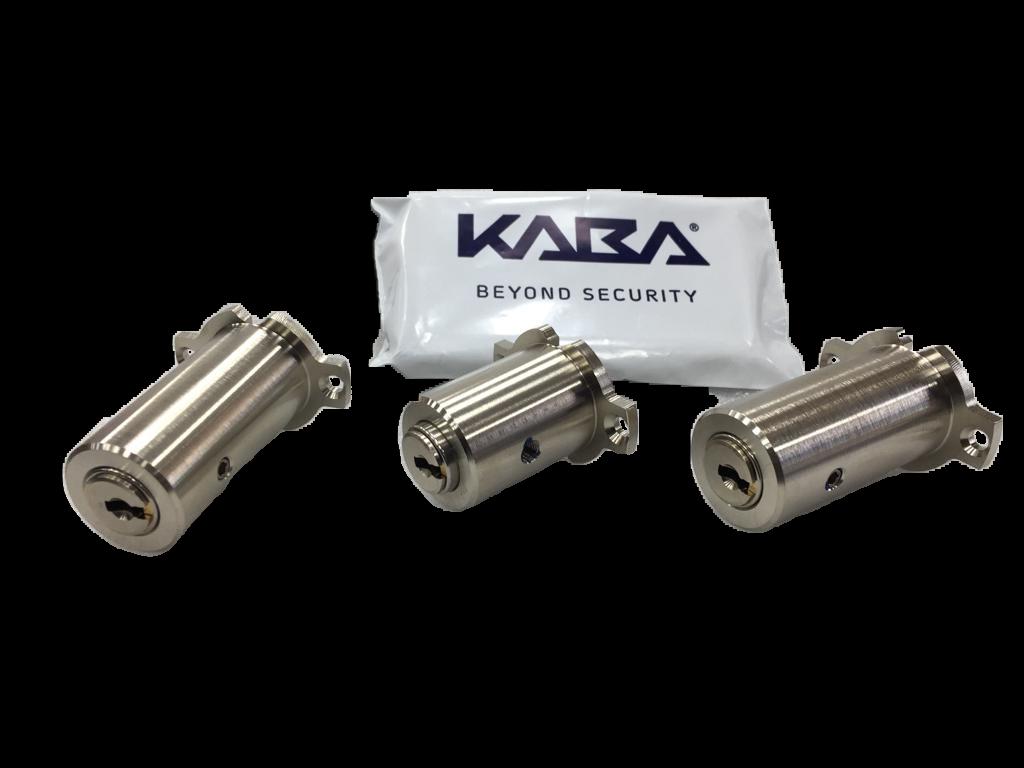cilindri-fichet-cilindri-kaba-fichet-romana-serratura