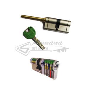 cilindro_titan_t250_romana_serrature_cilindro_europeo_roma