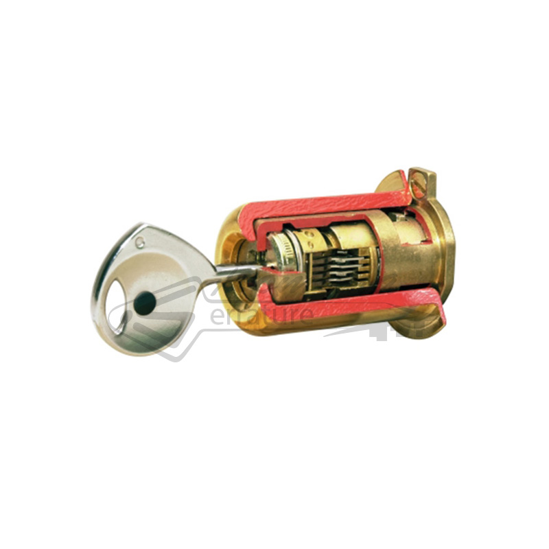 Cilindro fichet 787 romana serrature 0641731422 for Cilindro europeo migliore