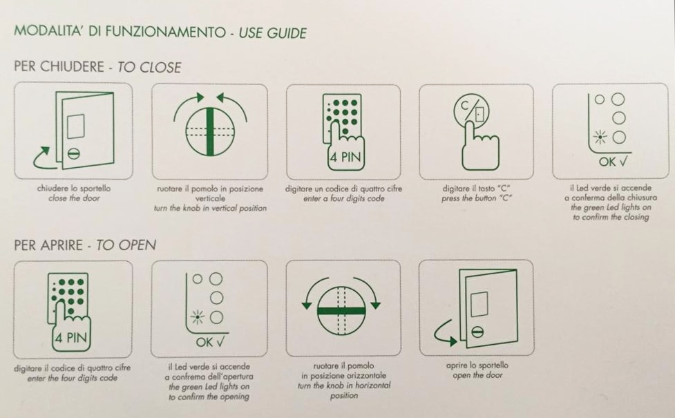 serratura-per-armadietti-serratura-a-codice-meroni-romana-serrature