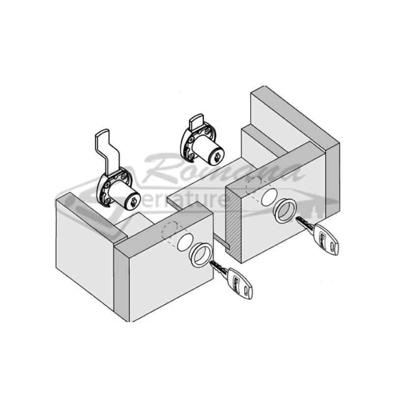 serratura-per-cassetti-serratura-per-armadi-meroni-2630