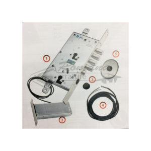 serratura_motorizzata_xmode_mottura_serrature_motorizzate_roma_romana_serrature
