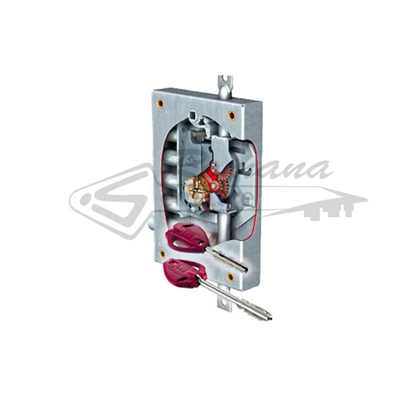 serratura_per_porta_blindata_serratura_omega_multi-t-lock
