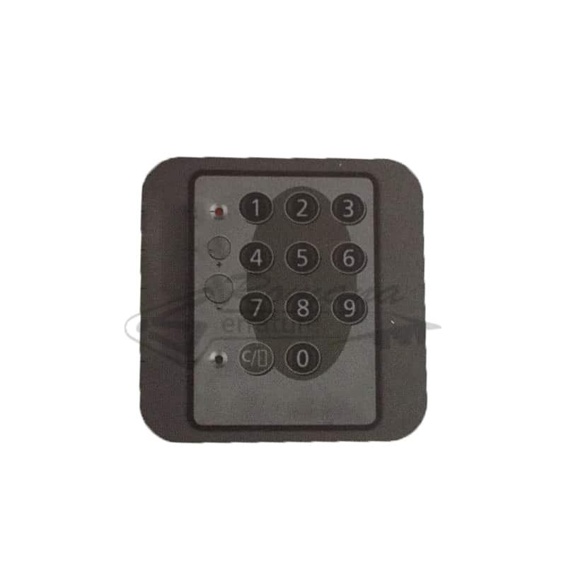 serrature-armadietti-serratura-per-armadietti-romana-serrature