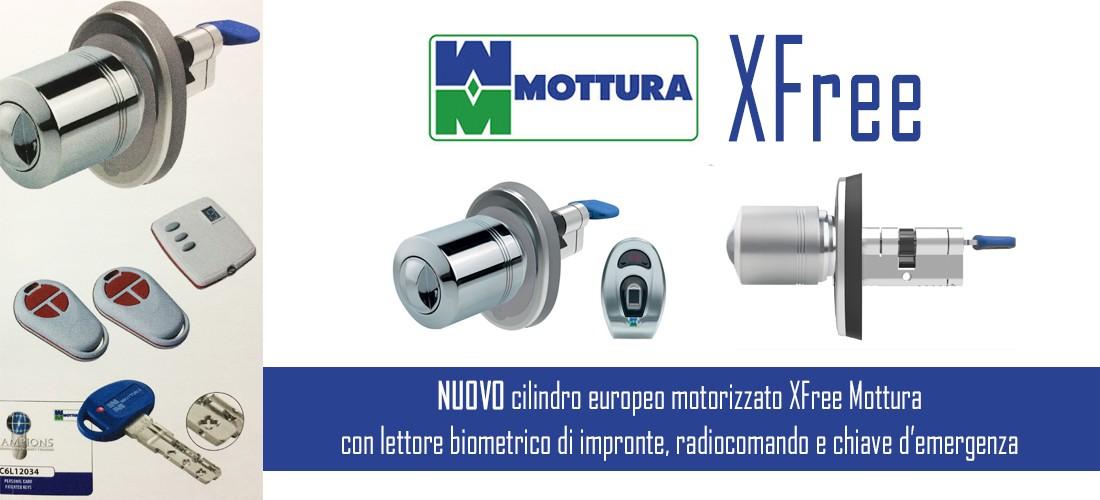 Home romana serrature 0641731422 for Cilindro europeo migliore