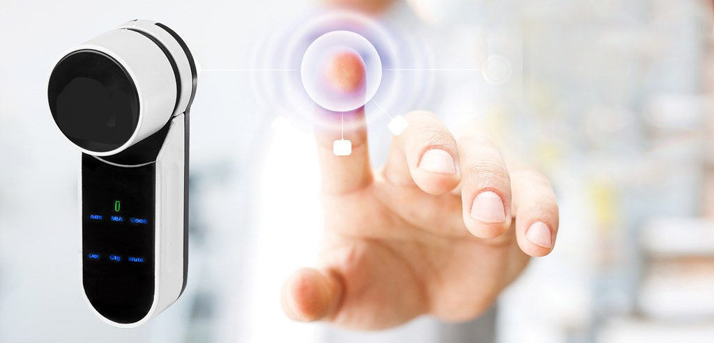 aprire-porta-impronta-digitale-serratura-elettronica-serratura-elettrica-serratura-apertura-impronta-serratura-apertura-smarthone