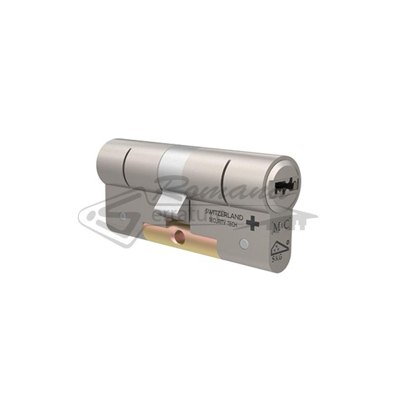 Cilindro europeo olandese m c condor romana serrature for Cilindro europeo migliore