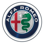 duplicato auto chiavi alfa romeo roma romana serrature