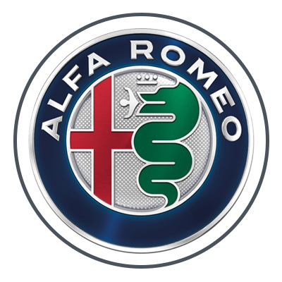 duplicato-auto-alfa-romeo-roma-duplicazioni-chiavi-auto-roma