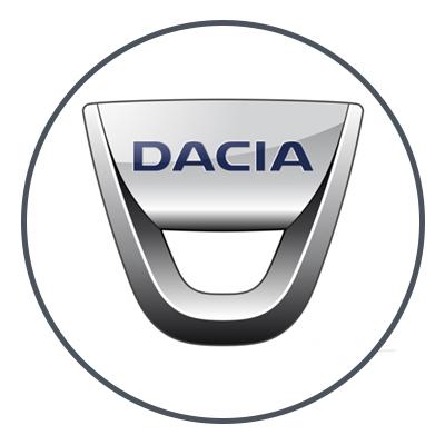 duplicato-auto-dacia-roma-duplicazioni-chiavi-auto-roma