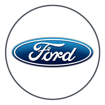 duplicato-auto-ford-duplicazioni-chiavi-auto-roma