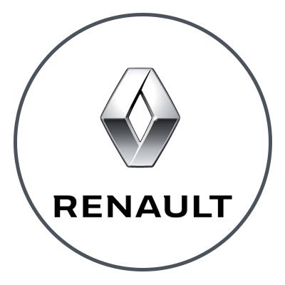 duplicato-auto-renault-duplicazioni-chiavi-auto-roma