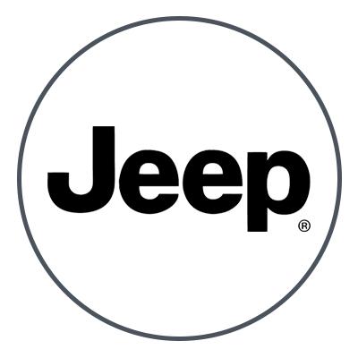 duplicato-chiavi-auto-roma-jeep-duplicazioni-chiavi-auto-roma