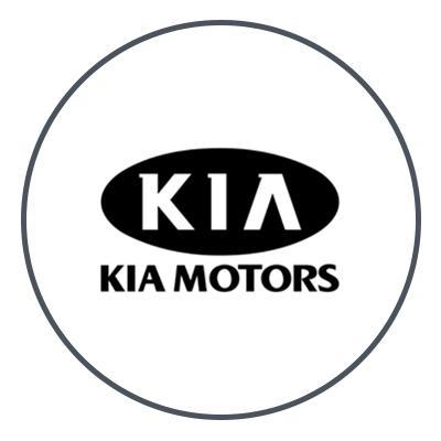duplicato-chiavi-auto-roma-kia-duplicazioni-chiavi-auto-roma