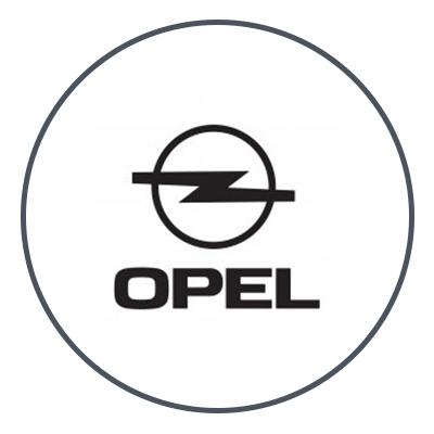 duplicato-chiavi-auto-roma-opel-duplicazioni-chiavi-auto-roma