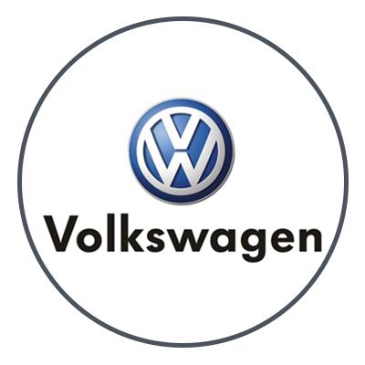 duplicato-chiavi-auto-roma-volkswagen-duplicazioni-chiavi-auto-roma