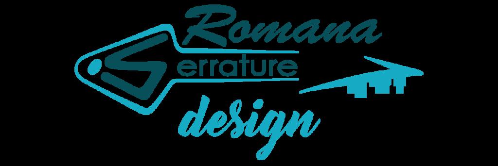 logo-romana-serrature-design-arredamento-design-sedie-design-scab-01