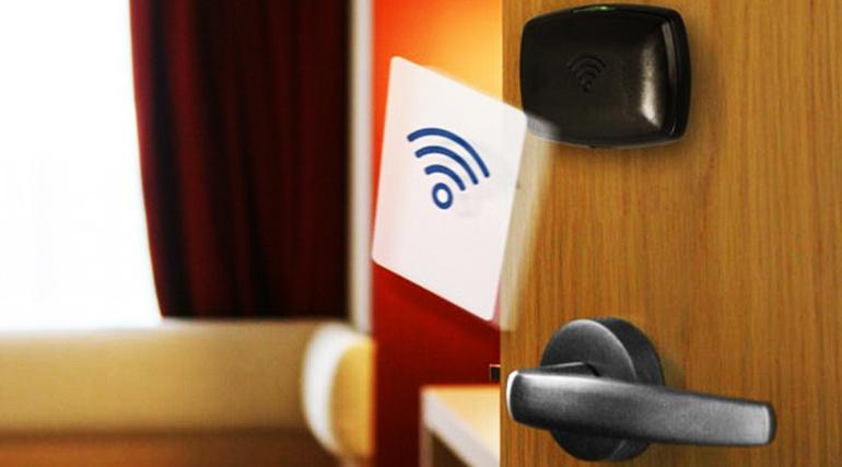 cambiare-serrature-roma-cambio-serrature-roma-serrature-per-hotel-serrature-per-b&b