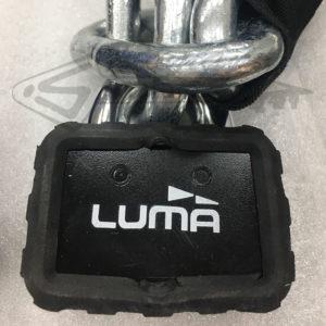 catena-moto-catena-antifurto-moto-antifurto-moto-catena-per-moto-bloccadisco-moto-romana-serrature-catena-auto-roma-luma-catena