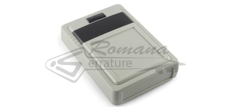modulo-gsm-aprire-porta-con-applicazione-serrature-per-hotel-serrature-per-bedandbreakfast-romana-serrature