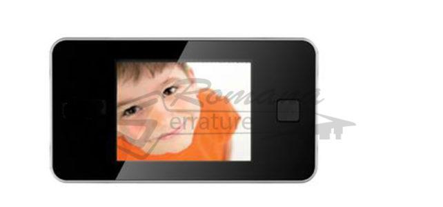 spioncino-digitale-con-allarme-foto-automatica-spioncino-fotografia-automatica-romana-serrature