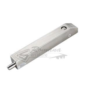 elettropistone-cancello-serratura-cancello-serratura-infisso-romana-serratura-serrature