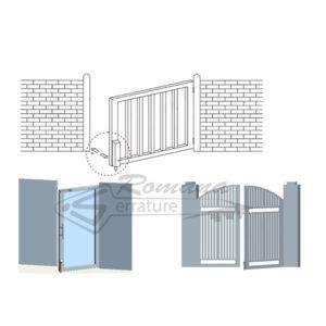 serratura-cancello-serratura-cancelli-elettropistone-cancelli-romana-serratura