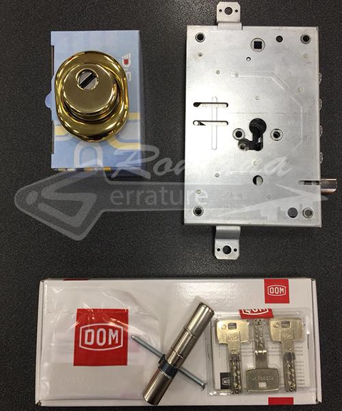 offerta-cilindro-europeo-twinstar-cilindro-europeo-dom-defender-serratura-roma