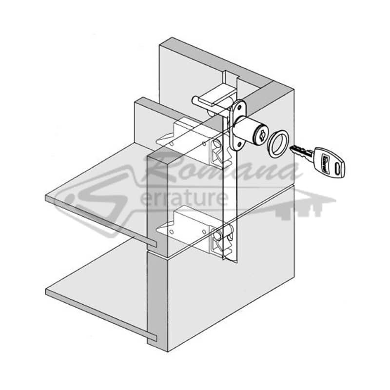 installazione-serrature-per-armadietti-serratura-meroni-2634