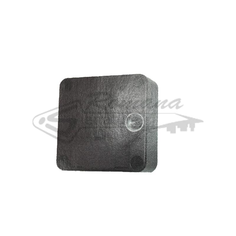 serrature-armadietti-serratura-motorizzata-armadietto