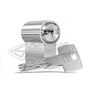cilindro-europeo-dom-ix-twido-romana-serrature