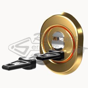defender-cilindro-defender-magnetico-serrature-di-sicurezza-cierre