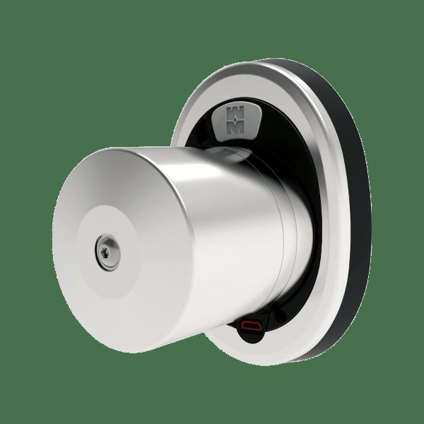 pomolo-motorizzato-mottura-romana-serrature-serrature-per-b&b-serrature-per-hotel-serrature-roma