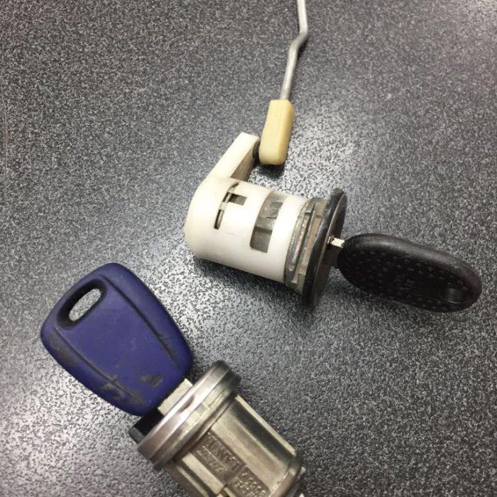 duplicazioni-chiavi-auto-roma-chiavi-auto-roma