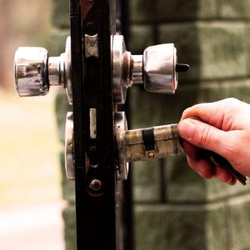 cambiare-serratura-roma-cambio-cilindro-europeo-roma-romana-serrature