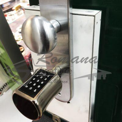 cilindro-elettronico-per-case-vacanza-romana-serrature