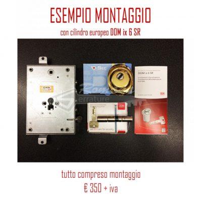 cilindro_europeo_dom_sostituzione_cilindro_europeo_roma_cambio_serratura_roma copia