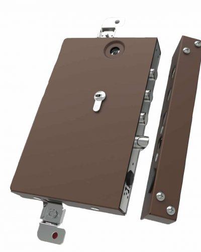 serrature-da-applicare-xnova-romana-serrature-cambio-serrature-roma-serratura-motorizzata